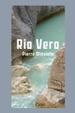 Rio Vero