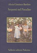 Serpenti nel paradiso