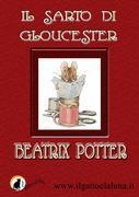 Il Sarto di Gloucester