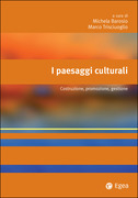 Paesaggi culturali (I)