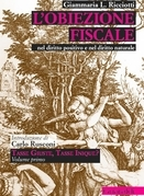 L'obiezione fiscale