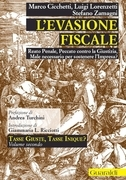 L'evasione fiscale