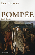 Pompe