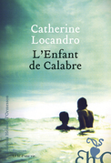L'Enfant de Calabre