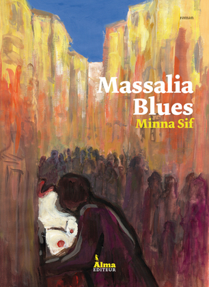 Massalia blues