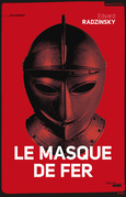 Le Masque de fer