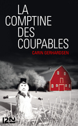La comptine des coupables