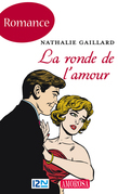 La ronde de l'amour