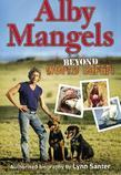 Alby Mangels: Beyond World Safari