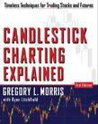 Candlestick Charting Explained:Timeless Techniques for Trading Stocks and Futures: Timeless Techniques for Trading stocks and Sutures