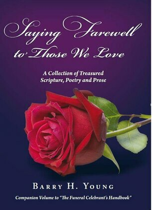 Saying Farewell to Those We Love