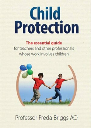 Child Protection