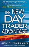 The New Day Trader Advantage
