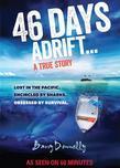46 Days Adrift: A True Story