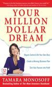 Your Million Dollar Dream