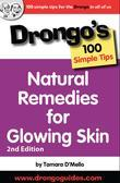 Natural Remedies for Glowing Skin