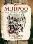 Mudpoo and the Fungus Mystery
