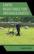 Earth Resistance for Archaeologists