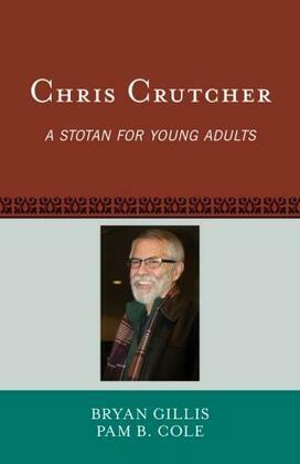 Chris Crutcher: A Stotan for Young Adults