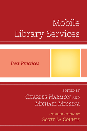 Mobile Library Services: Best Practices