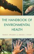 The Handbook of Environmental Health