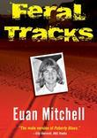 Feral Tracks