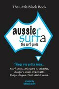 Aussie Surfa - The Surf Guide