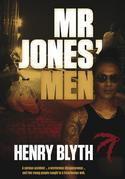 Mr Jones' Men