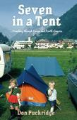 Seven in a Tent