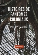 Coloniales