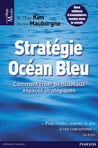 Stratgie Ocan Bleu
