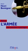 Aimer l'arme