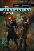 The Apocalypse Door