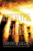 The Apocalypse Stone