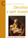 Dvotion  saint Joseph