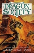The Dragon Society