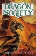 The Dragon Society