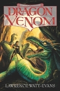 Dragon Venom