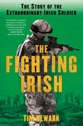 The Fighting Irish