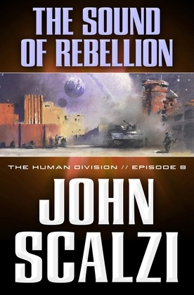 The Sound of Rebellion