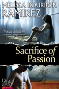 Sacrifice of Passion