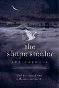 The Shape Stealer