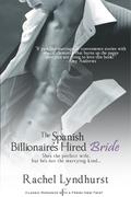 The Spanish Billionaire's Hired Bride