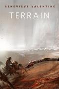 Terrain
