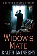 The Widow's Mate