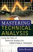 Mastering Technical Analysis