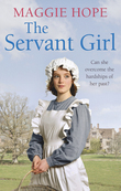 The Servant Girl