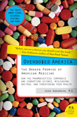 Overdosed America
