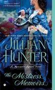 Jillian Hunter - The Mistress Memoirs: A Boscastle Affairs Novel