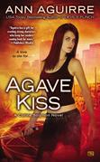 Agave Kiss: A Corine Solomon Novel